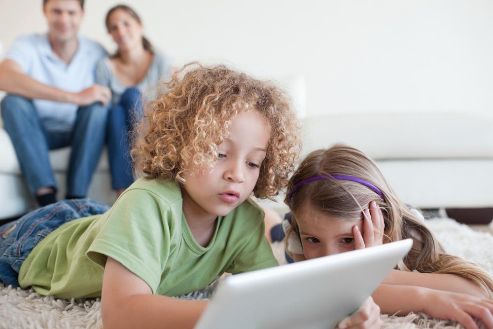 Xooloo App Kids Premium